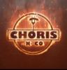Choris_n_Co